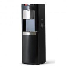 Ecotronic C8-LX black