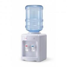 Кулер для воды (TK-AEL-340 v.2)