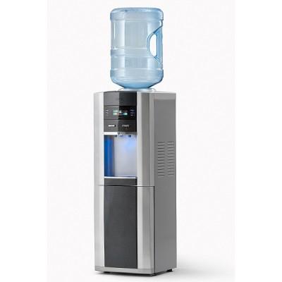 Кулер для воды  (YLR 2-5-AEL100C carbon)