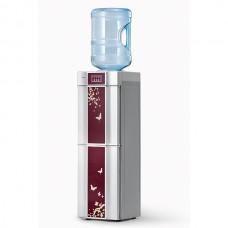 Кулер для воды (LC-AEL-600с)