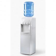 Кулер для воды (MYL 31 S-В) white