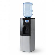 Кулер для воды (LC-AEL-440bd)