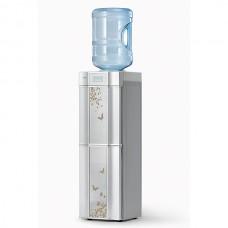 Кулер для воды (LC-AEL-600b)