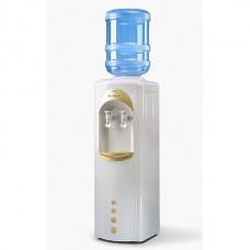 Кулер для воды (16 L/HL KW)g