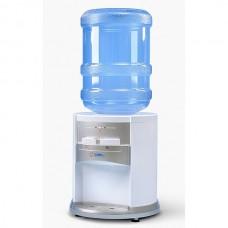 Кулер для воды  LB-ТWB 0,5-5Т32