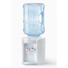 Кулер для воды (TK-AEL-110) white