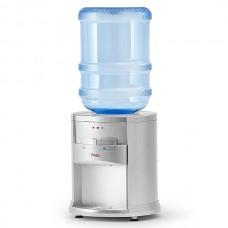 Кулер для воды (TD-AEL-321) silver