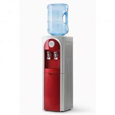Кулер для воды (LC-AEL-123c) red
