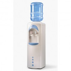 Кулер для воды (LC-AEL-17)