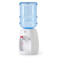 Кулер для воды (TK-AEL-108) white