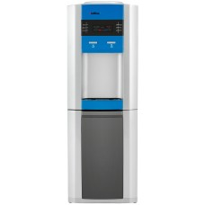 HotFrost V745CST Blue