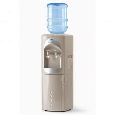 Кулер для воды (YLR 2-5-X 28 L-B/B) silver