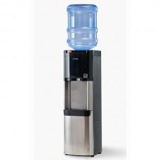 Кулер для воды (LC-AEL-400a) steel