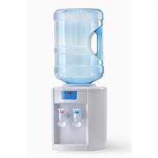 Кулер для воды (TK-AEL-522)