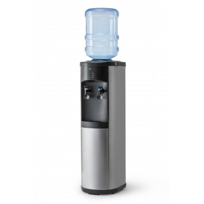 Кулер для воды (LC-AEL-67)