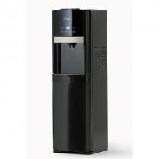 Кулер для воды (LC-AEL-810a) black