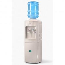 Кулер для воды (YLR 2-5-X 28 L-B)