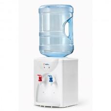 Кулер для воды (TK-AEL-112)
