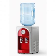 Кулер для воды (TD-AEL-131) red