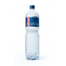 Увинская жемчужина 1,5л*6шт газ