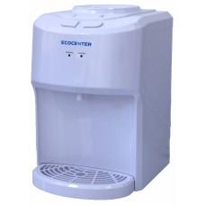 Ecocenter T-T10E white