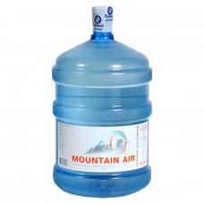 Mountain Air 19,2л (Горный воздух)