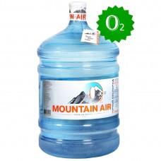 вода Mountain Air 19,2л (Горный воздух)