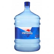 вода Долина Джентау 19,2л