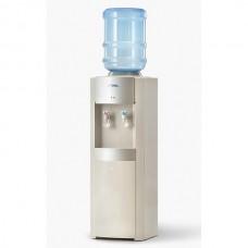 Кулер для воды (LC-AEL-280) silver