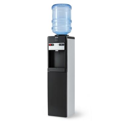 Кулер для воды (LD-AEL-806c) black