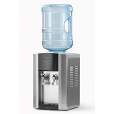 Кулер для воды (TD-AEL-110)