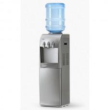 Кулер для воды (MYL 31 S-В) silver