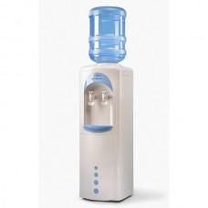 Кулер для воды (LC-AEL-17 KW)